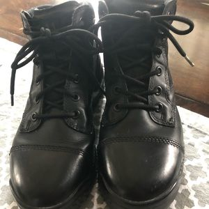 Shoes - 5.11 Tactical boots